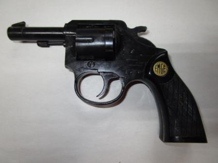 EM-GE Revolver