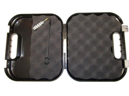 Original Glock Koffer Pistolenkoffer