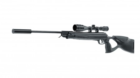 Walther luftgewehr kit