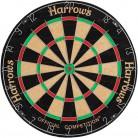 Harrows Wettkampf-Dartboard