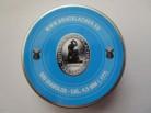 Diabolos 4,5 mm Hausmarke von H & N 500 Stück
