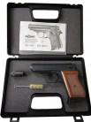 Röhm RG 800, 8mm Knall, Sammlerpistole