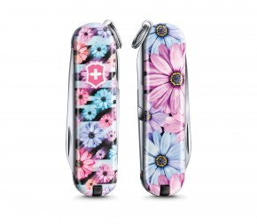 Classic Limited Edition 2021 Dynamic Floral