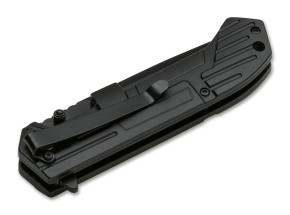 Böker Plus AK-18