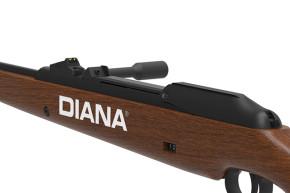 Diana 30 neo Schießbudengewehr