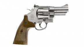 """Smith & Wesson M29 3"""", 6mm BB"""