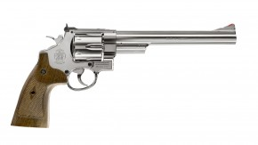 """Smith & Wesson M29 8 3/8"""", 6mm BB"""