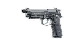 Beretta MOD. M9A3 FM 6mm BB