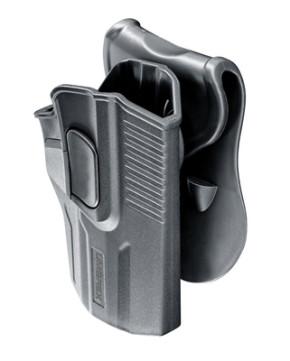 Umarex Paddle Holster für Walther PPQ