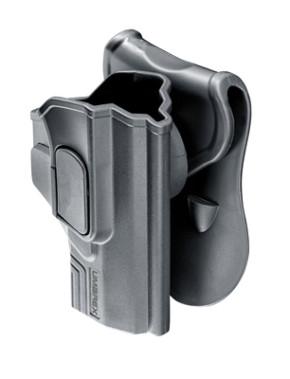 Umarex Paddle Holster für Walther P99