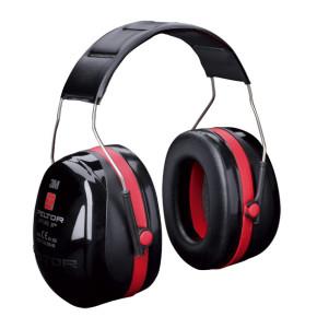 3M™ Peltor™ Optime III Gehörschutz