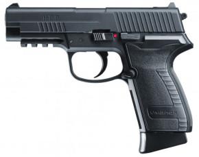 Umarex HPP cal. 4,5 mm (.177) BB