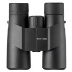 MINOX BF 10x42 Fernglas
