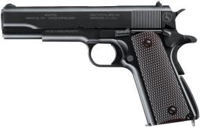 Colt 1911 A1 Commemorative CO 2 Luftpistole