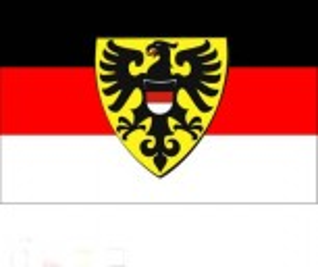 Reutlinger Flagge