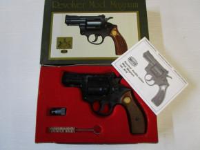 Mauser Magnum cal.45