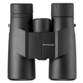 MINOX BF 8x42 Fernglas